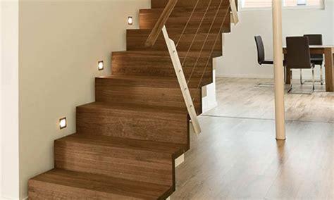 Treppengeländer Aus Holz Für Außen by Holztreppe Design Au 223 En