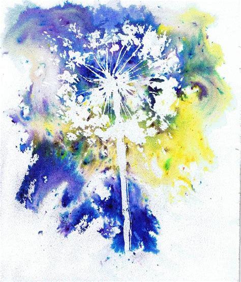 best splatter splatter paint techniques www pixshark images