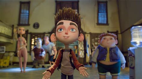 film kartun caroline review brilliant animated movie paranorman is one of