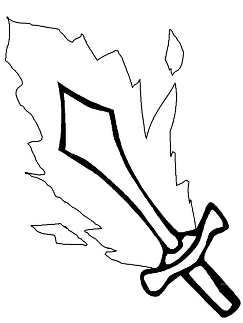coloring pages s words sword of fire coloring child coloring