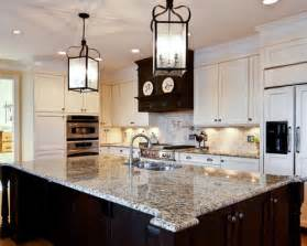 Best new venetian gold granite design ideas amp remodel pictures houzz