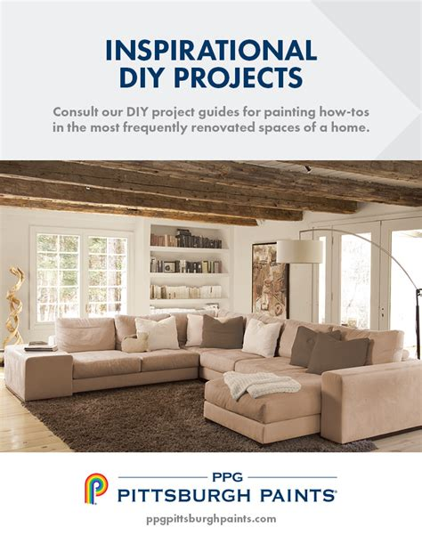 interior painting tips diy painting ideas how to paint a room interior design tips