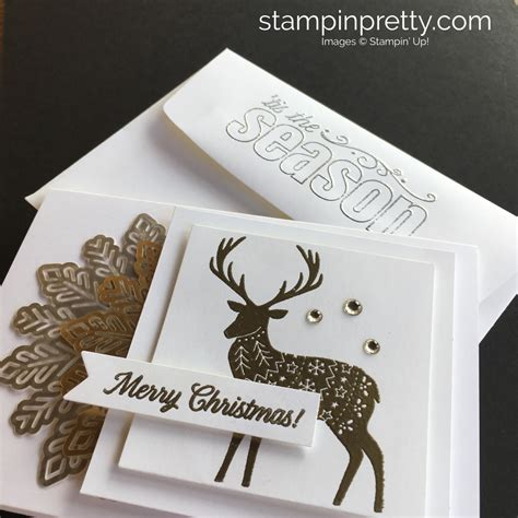 simple merry ideas simple merry patterns note card stin pretty
