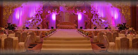 asian wedding venues in south east asian weddings planner indian caterers event management halal vegetarian