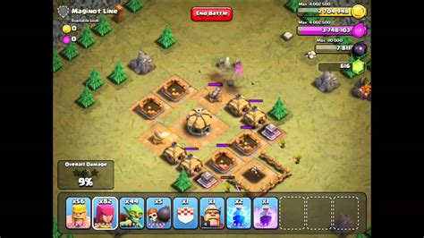 clash of clans single player clash of clans single player newhairstylesformen2014 com