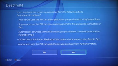 how do you reset video on ps3 how to factory reset your playstation 4