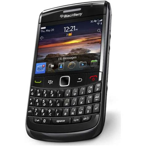themes blackberry bold 9780 blackberry bold 9780 themes free download faith