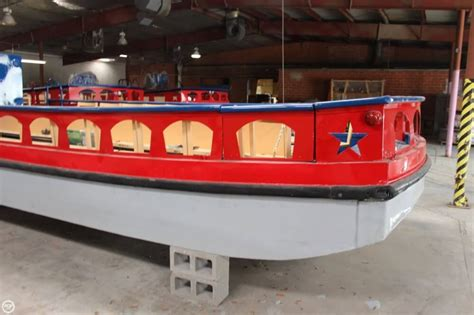 seaark boats for sale in texas seaark boats for sale boats