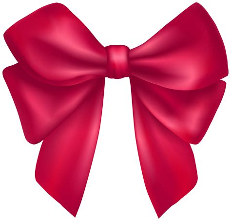 Bowed Windows dark pink bow png clipart best web clipart
