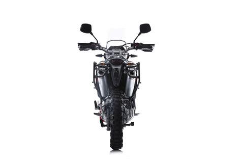 Motorrad Kette Größe gebrauchte swm dual 650 motorr 228 der kaufen