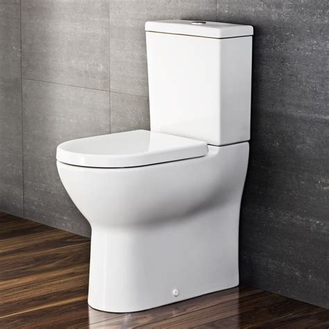 bathroom commodes toilets scardina home services plumbing hvac remodeling