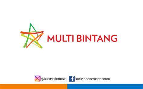 Saham Multi Bintang Indonesia asia pacific graduate programme 2017 pt multi bintang