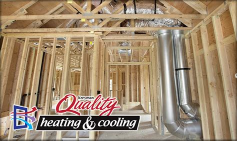 hvac design tips for your new home hvac design new construction retrofit replacement