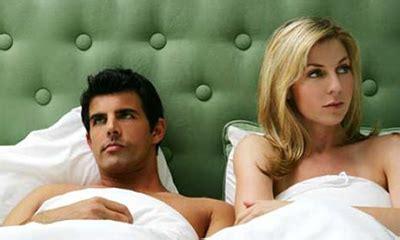 cose fanno impazzire le donne a letto le 6 cose fanno impazzire gli uomini a letto guarda