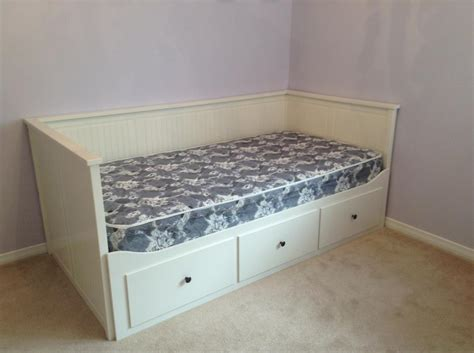diy ikea hemnes daybed full size daybed mattress full size of daybedtwin daybed