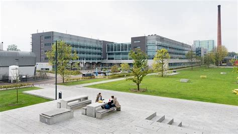 Tilburg Mba Fees by Master Of Business Administration
