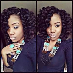 marley hairstyles crotches currently craving crochet braids how to do it