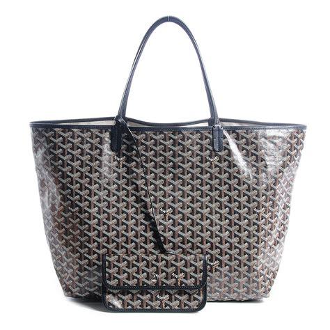 1 Goyard Delvaux goyard louis the handbag concept
