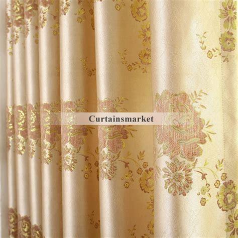 room separation curtains room separation curtains 28 images room separation
