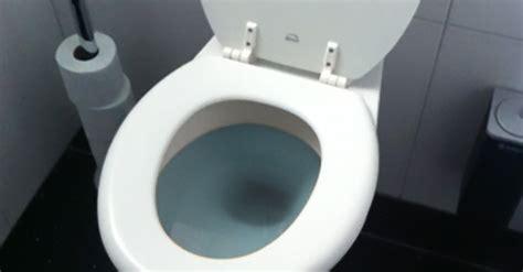 toilet zit verstopt wc afvoer of gootsteen verstopt in amsterdam akc