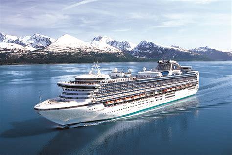 princess cruises deposit princess cruises offers 163 1 deposit cruise international