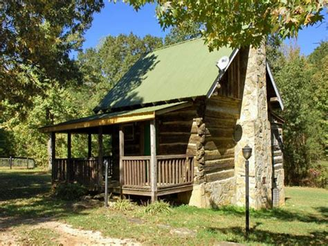 square log cabin construction square log cabins for sale