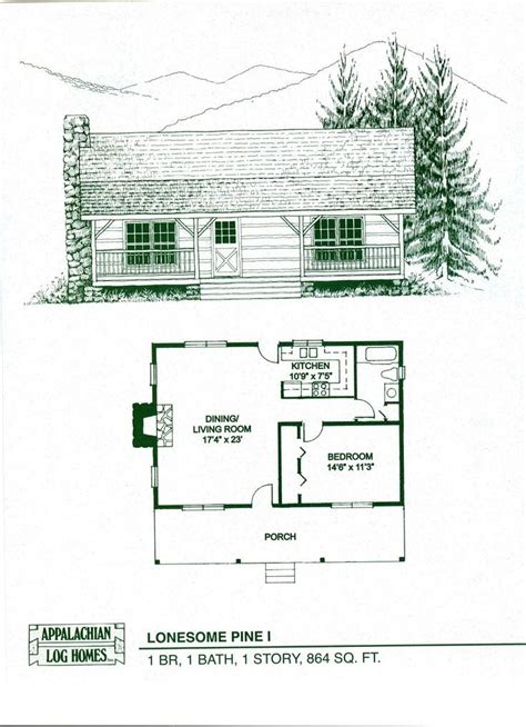 25 best ideas about cabin floor plans on pinterest log cabin kit floor plans awesome the 25 best cabin kits