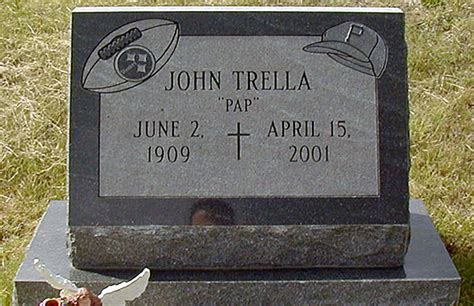 headstone layout exles pittsburgh headstone prices and design pictures