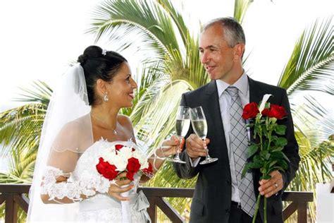 wedding blessing non religious non religious blessing lanzarote and fuerteventura