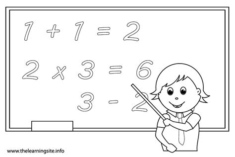 coloring pages of math symbols maths colouring pages to print free printable math