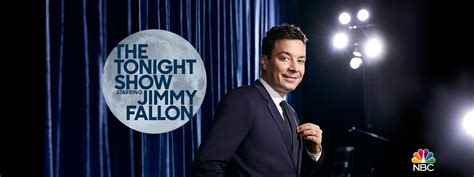 list of the tonight show starring jimmy fallon episodes my experience at the tonight show starring jimmy fallon
