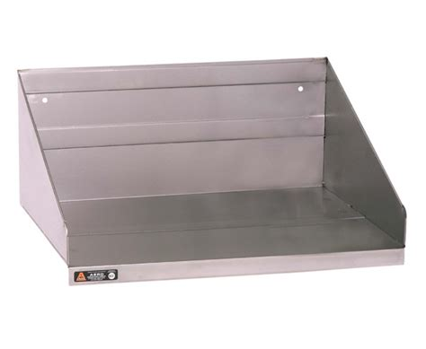 Wall Shelf For Microwave Oven by Wall Mounted Microwave Shelf