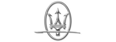 maserati trident logo maserati logo meaning and history latest models world