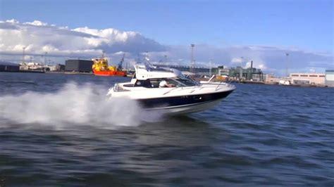 cabin c aquador boats cabin 22 c