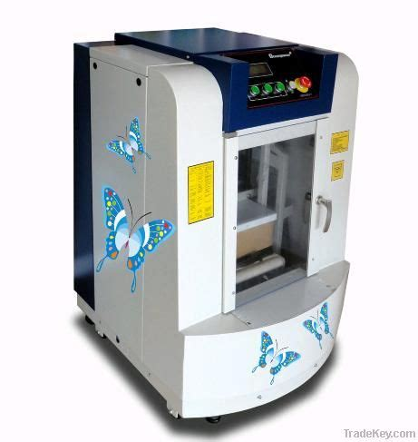 oceanpower s automatic color mixing machine by shenzhen oceanpower new materials technology co
