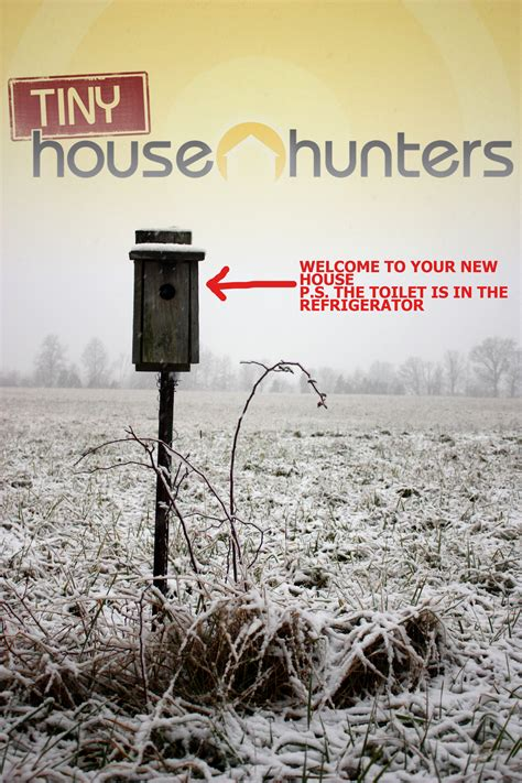 house hunters music chuck wendig s blog the tiny house hunters drinking game tiny living big drinking