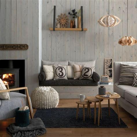 home decor uk 25 id 233 es design pour la d 233 co salon chaleureux en hiver