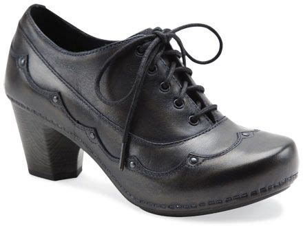 Nike Rosel Black 56 best shoes fall 2012 images on clogs shoes
