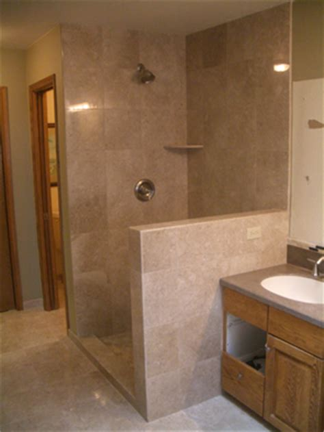can you use regular drywall in a bathroom can you use regular drywall in a bathroom 28 images