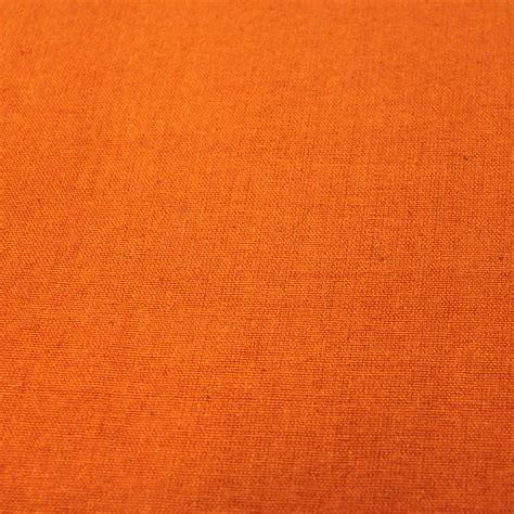 burnt orange colour burnt orange color organic cotton oasis by marcus by