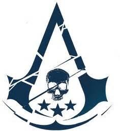 tattoo assassins creed significado assassin s creed logo assassin s creed logo by ramaru9