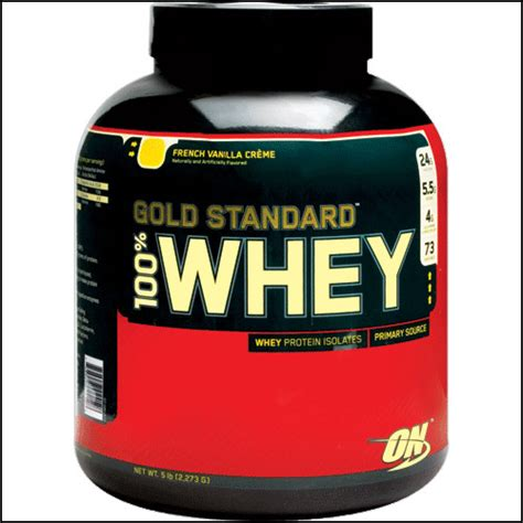 Whey Standard optimum nutrition gold standard whey vanilla creme review 187 the z issue