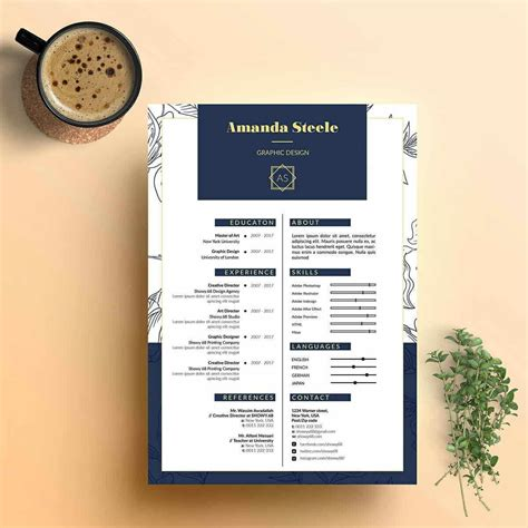 internship resume samples writing guide resume genius