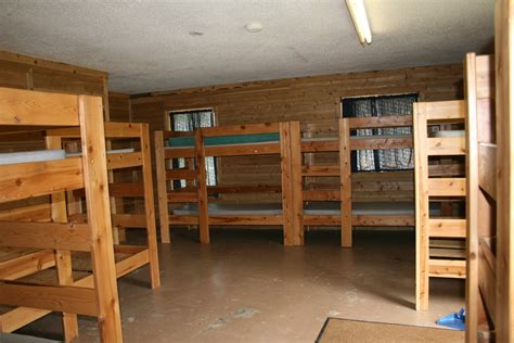 Reasons Why You Should Get A Cabin Bunk Bed Elites Home Cabin Bunk Beds For