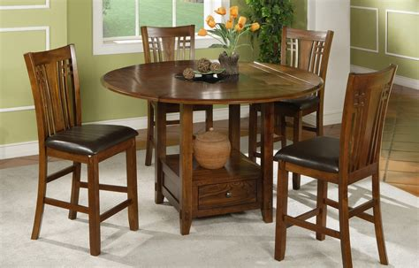 Mississauga Restaurants With Dining Rooms by Best Of Dining Table Set Mississauga Light Of Dining Room