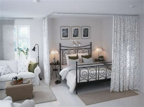 Kleine Wohnzimmer Einrichten Ideen Gro 223 Artige Einrichtungstipps F 252 R Das Kleine Schlafzimmer