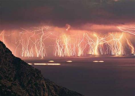 imagenes impactantes naturaleza imagenes impactantes de la naturaleza taringa
