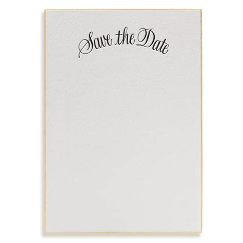 8 Best Images of Save The Date Postcard Back Template   Save the Date Postcard Template, Vintage