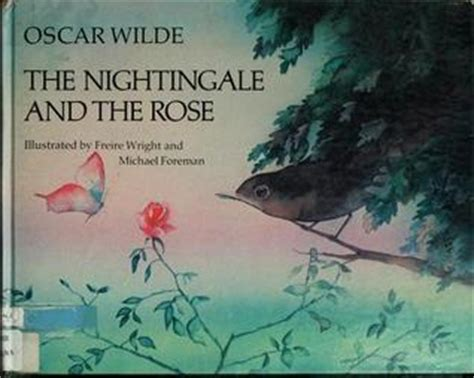 theme of rose and nightingale oscar wilde s books download torrent tpb