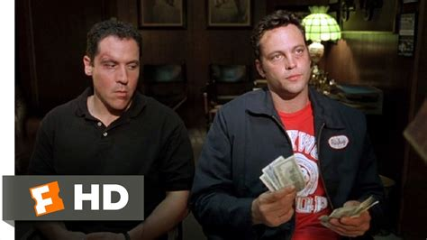 vince vaughn made made 3 11 movie clip per diem 2001 hd youtube